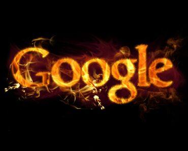 Sådan gør du dit firma mere synligt på Google
