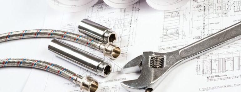 Nyt badeværelse - Køb hjælp fra en rådgivende konstruktionsingeniør